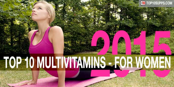 TOP-10-BEST-MULTIVITAMINS-FOR-WOMEN-2015