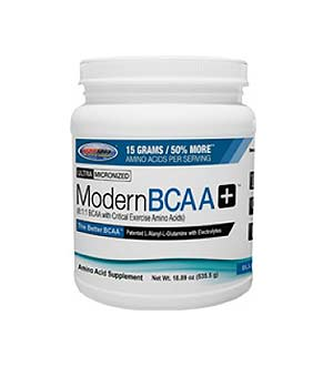 USPlabs-Modern-BCAA-plus-2015