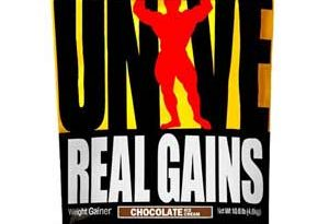 Universal Voeding-Real-Winste