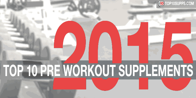 best-pre-workout-supplements-2015
