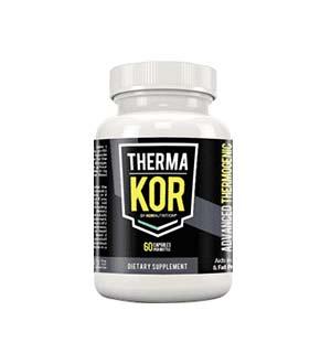 kor-nutrition-thermakor-2015
