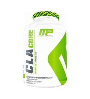 musclepharm-CLA-Core-2015