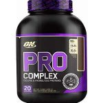 Оптималната-храненето-про-комплекс-суроватъчен протеин