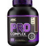optimum-nutrition-pro-complex-whey-protein