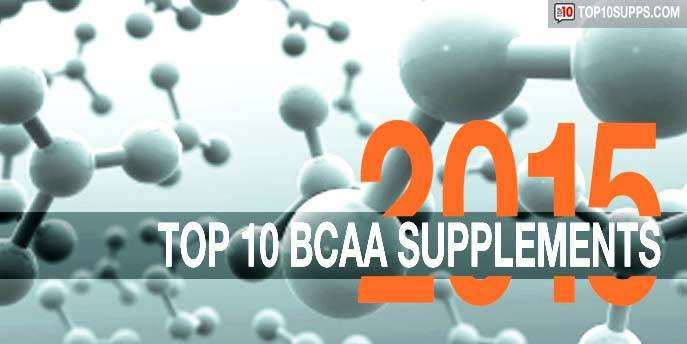 top-10-best-bcaa-supplements-for-2015