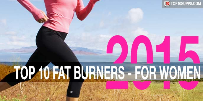 top-10-best-fat-burners-for-women-2015