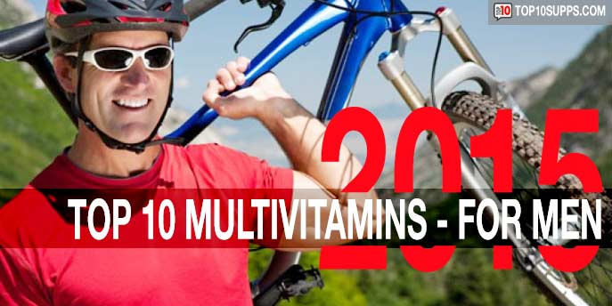 top-10-best-multivitamins-for-men-2015
