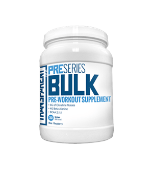 transparent-labs-pre-series-bulk-pre-workout-supplement