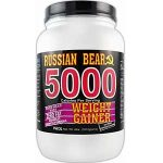 Vitol-russische-bear-5000-Weight-Gainer