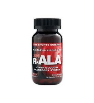AST-R-ALA-200