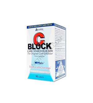 Absolute-Nutrition-CBlock-2015