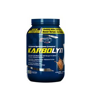 all-american-EFX-karbolyn