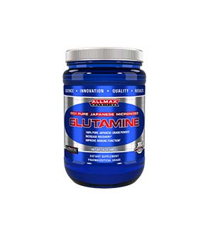 ALLMAX-Nutrition-Micronized-Glutamin