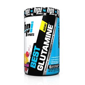 BPI-Спорт-Best-глютамин