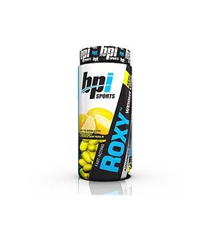 BPI-ورزشی-ROXY-2015