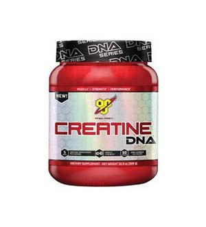 BSN-Kreatyna-DNA-new-supp
