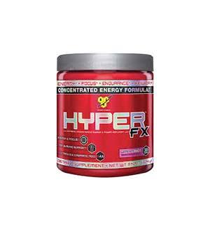 BSN-Hyper-FX-2015