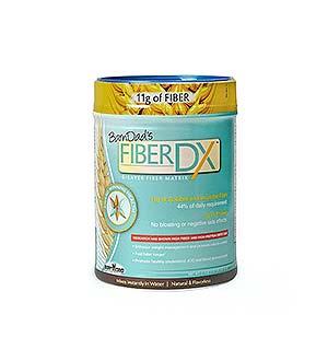 BarnDad-Innovative-Nutrition-Ultra-Fiber-DX-2015