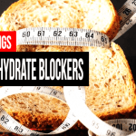Best Carb Blockers – Top 10 Carbohydrate Blockers of 2016