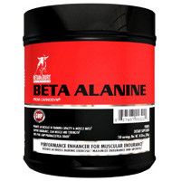 Бетанкур Nutrition Beta Alanine
