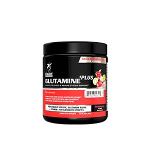 Betancourt-Nutrition-Glutamine-Plus-2015