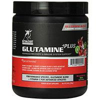 Betancourt Voeding Glutamine Plus