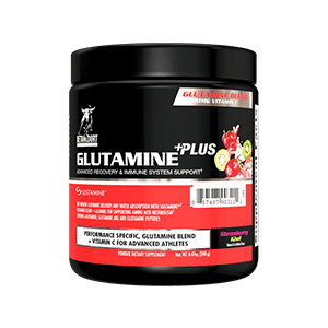 Betancourt-Nutrition-Glutamin-Plus