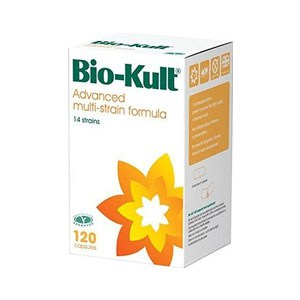 Bio-Kult-Προβιοτικά