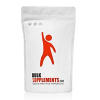 Bulksupplements-Pure-белтък-Protein-Powder