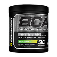 Cellucor კორ-Performance Beta-BCAA