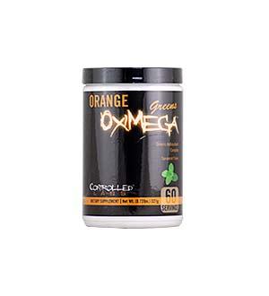 best-greens-supplement-to-buy
