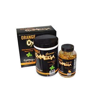 Controlled-Labs-Orange-OxiMega-Kit-2015