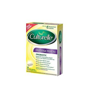 Culturelle-Digestive-Health-Probiotic-2015