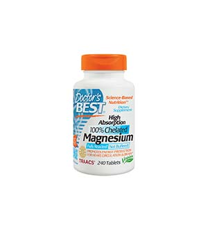 Doctors-Best-High-Absorption-Magnesium-2015