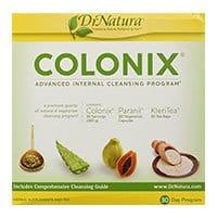 Δρ-Natura-Colonix