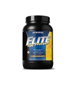 Dymatize-Elite-Egg-Protein-2015