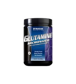 Dymatize-Micronized-Glutamine-2015