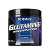 Dymatize-микронизированный-глутамин-s