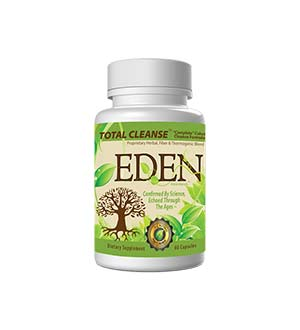 Eden-Bible-Blends-3-n-1-Detox-Cleanse-2015