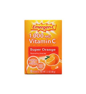 Emergen-C-Supplement-2015