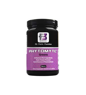 F3-Nutrition-Phytomyte-Greens-2015