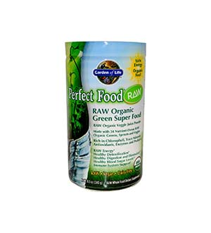 Have-of-Life-Perfect-Food-RAW-Økologisk-Powder