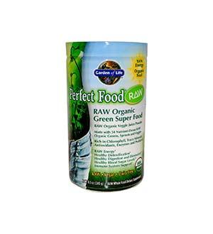 Κήπος-of-Life-Perfect-Τρόφιμα-RAW-Organic-Σκόνη