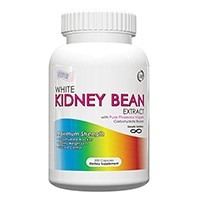 Genetic-Solutions-White-Kidney-Bean-Extract