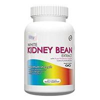 Genetiese-Solutions-Wit-nier-Bean-Extract