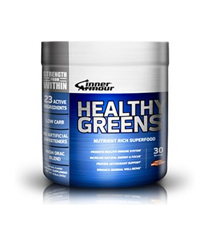 INNER-ARMOUR-HEALTHY-GREENS
