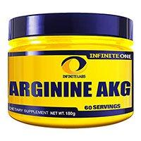 Infinite Labs Arginine Akg