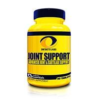 Άπειρη-Labs-Joint-Υποστήριξη