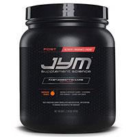 Jym Post Jym