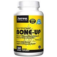 Jarrow Formules Bone Up